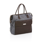 Abc Design Borsa Fasciatoio Jetset mountain