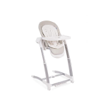 Kikka Boo Chair and Swing 3 in 1 Prima Beige