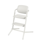 Cybex Lemo Chair Porcelaine White