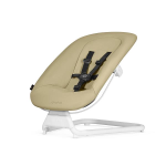 Cybex LEMO Bouncer Pale Beige