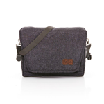 ABC DESIGN Borsa fasciatoio Fashion street