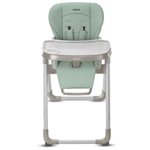 INGLESINA 2021 SEGGIOLONE MY TIME - MINT