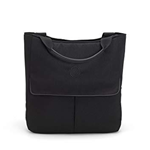 Bugaboo Bee borsa XL NERO