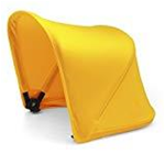 Bugaboo Bee 5 cappottina SUNRISE YELLOW (ext)