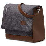 Abc Design  Diaper Bag  Urban Classic street