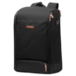 ABC DESIGN 2021 Backpack Tour Diamond rose gold