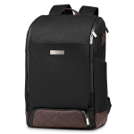 ABC DESIGN 2021 Backpack Tour Diamond dolphin