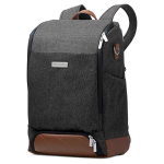 ABC DESIGN 2021 Backpack Tour Diamond asphalt