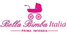 BellaBimbaItalia.com Shop online articoli Prima Infanzia